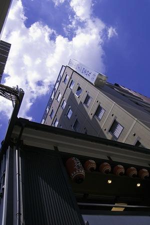2011-07-10の空