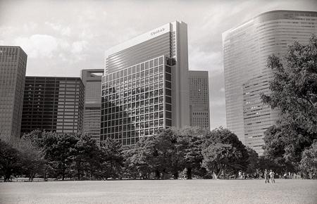 201109-11-004PZ