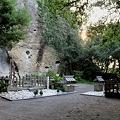 写真: 花の窟神社