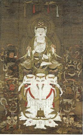 ボストン美術館日本美術の至宝29