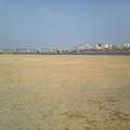 Photos: 大淀川河川敷の公園3