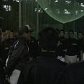 宮崎西高、春のセンバツ決定!36