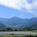 Photos: 山里