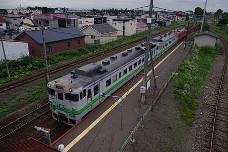 IMGP2502