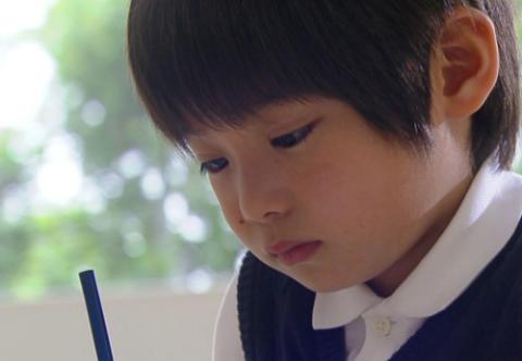 今一番可愛い子役は<b>藤本哉汰</b>... - 写真共有サイト「フォト蔵」