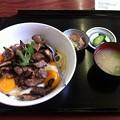 Photos: 金太の金太 きまり丼ダブル