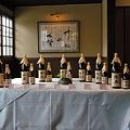 写真: 七賢人 日本酒