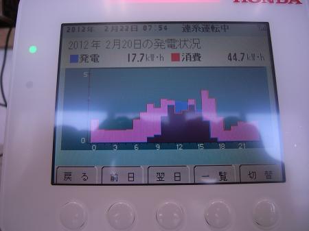 RIMG1424_convert_20120222075728