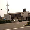 Photos: r0614_大府駅_愛知県大府市_JR東海