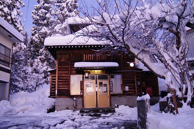 s3625_野沢温泉_滝の湯