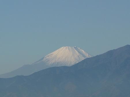 111217-富士山 (2)