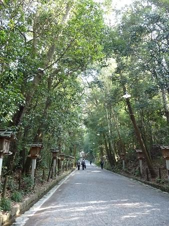 111229-三輪山 大神神社 (10)