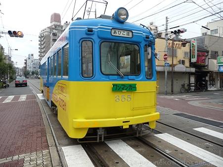 120306-阪堺電車 (15)