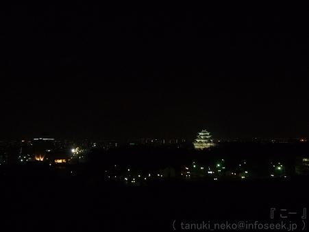 120306・7-ホテルからの景色 (4)