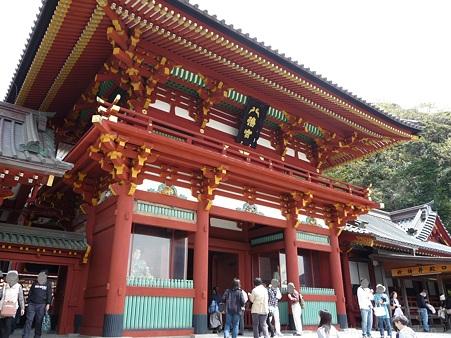 120413-八幡さま (35)