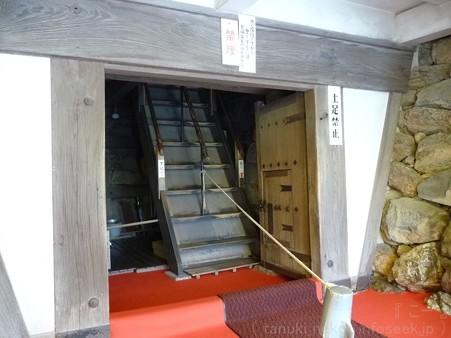 120702-犬山城 (14)