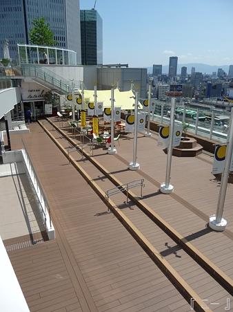 110829-大阪ステーションシティー (16)