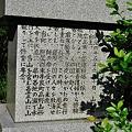 写真: 20110716_170645_raw_01