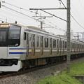 Photos: _MG_0477 E217系 総武線快速電車