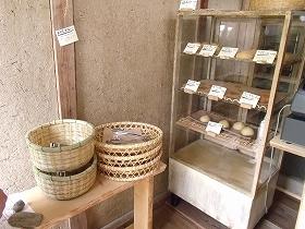 石窯パンやさん (3)