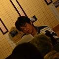 Photos: _DSC2312