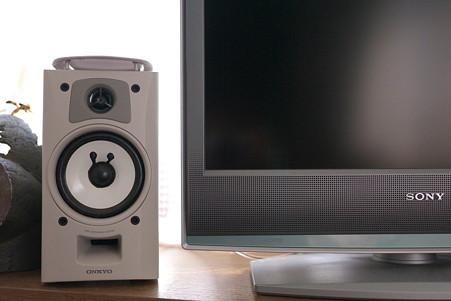 2011.10.04 窓 GX-70AXをテレビSPに