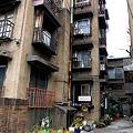 Photos: 上野下アパート