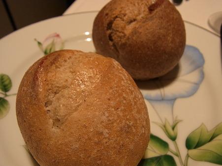 RIMG0204_天然酵母の手作りパン