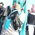 写真: cure_16915620