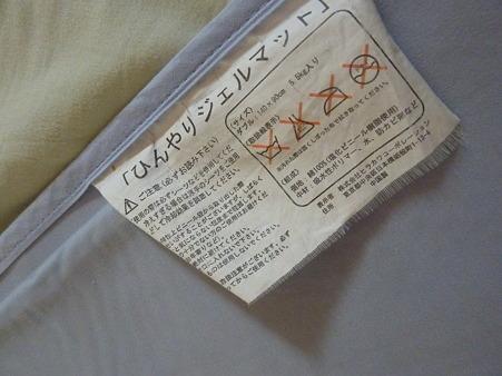 P1090753