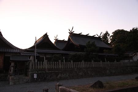 住吉神社 - 2