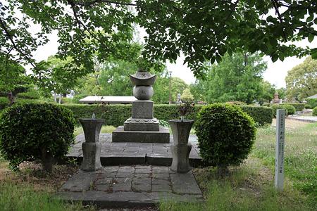 興源寺 - 04