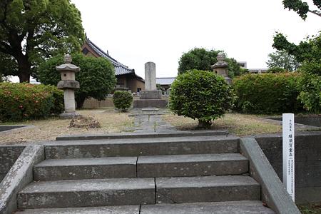 興源寺 - 09