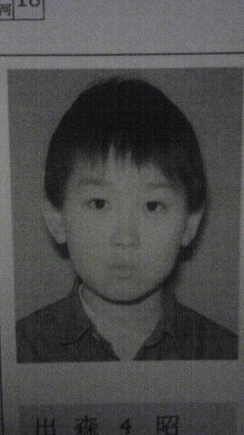 フォト蔵1993年の山崎4級(将棋...アルバム: Twitter (248)写真データフォト蔵ツイート