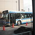 Photos: 横浜市営2-3750号車