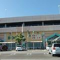 Photos: yoshiduya ogutiten-230925-2