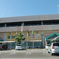 写真: yoshiduya ogutiten-230925-2