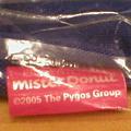Photos: タグ @2005 The Pygos Group
