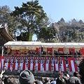 Photos: 岩水寺星祭り