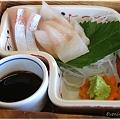 レストラン浜中_いしる鍋定食_002