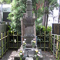 西念寺(新宿区)
