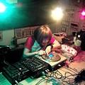 Photos: DJ天然もろこ関根ちゃん♪