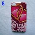 写真: iPhone4/4Sケース8