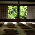 Photos: 妙心寺
