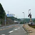 Photos: 道の駅昆虫の里たびら(2)