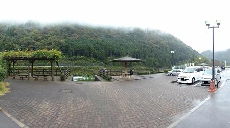 mitinoeki_minami_p2