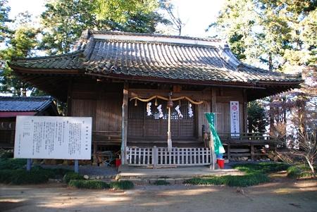 kanayamajousi30