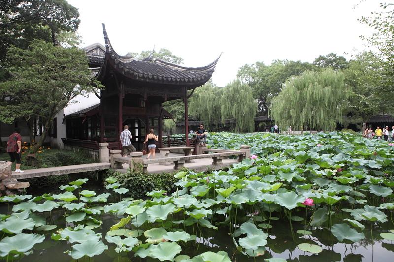 IMG_4154上海・蘇州