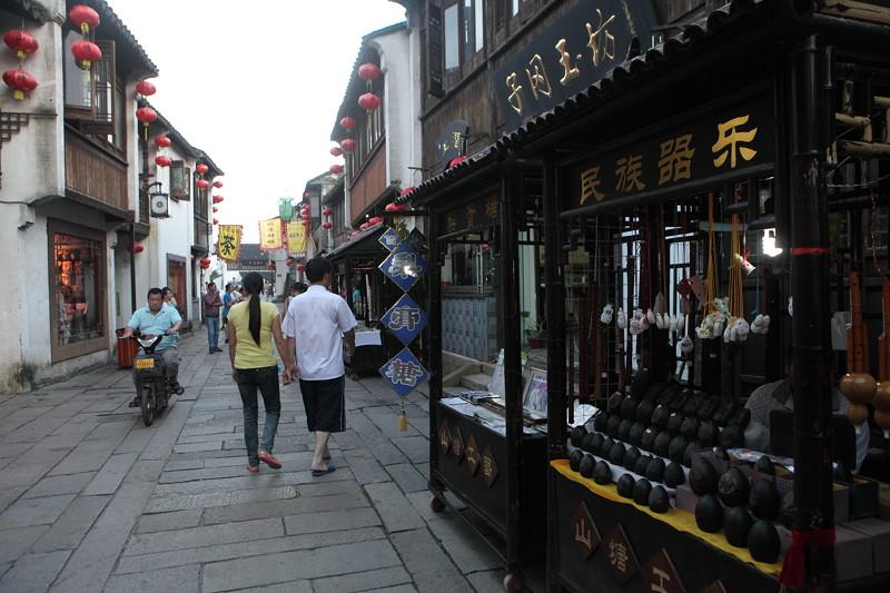 IMG_4351上海・蘇州