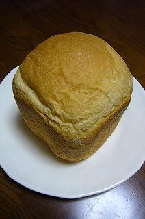 120107-1 きな粉パン